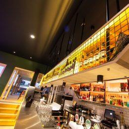 Bar-into-Deck-1000x1000