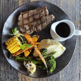Steak 1000x1000